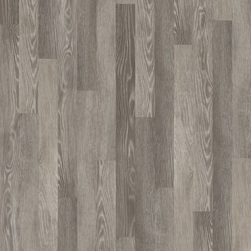 Karndean Da Vinci Limed Silk Oak Clearance Flooring Outlets