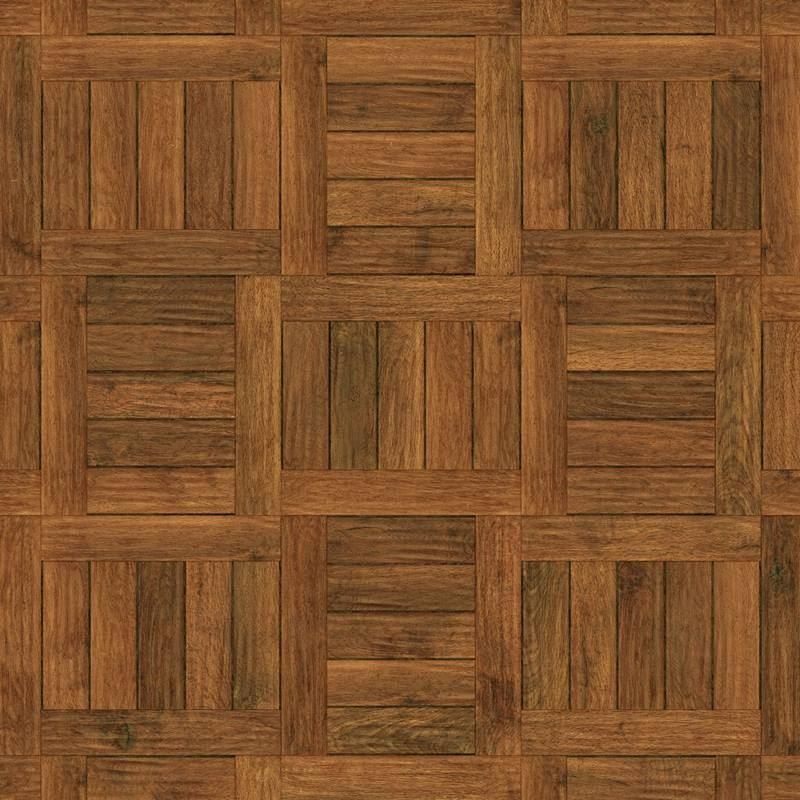 Karndean Art Select Russet Oak Parquet
