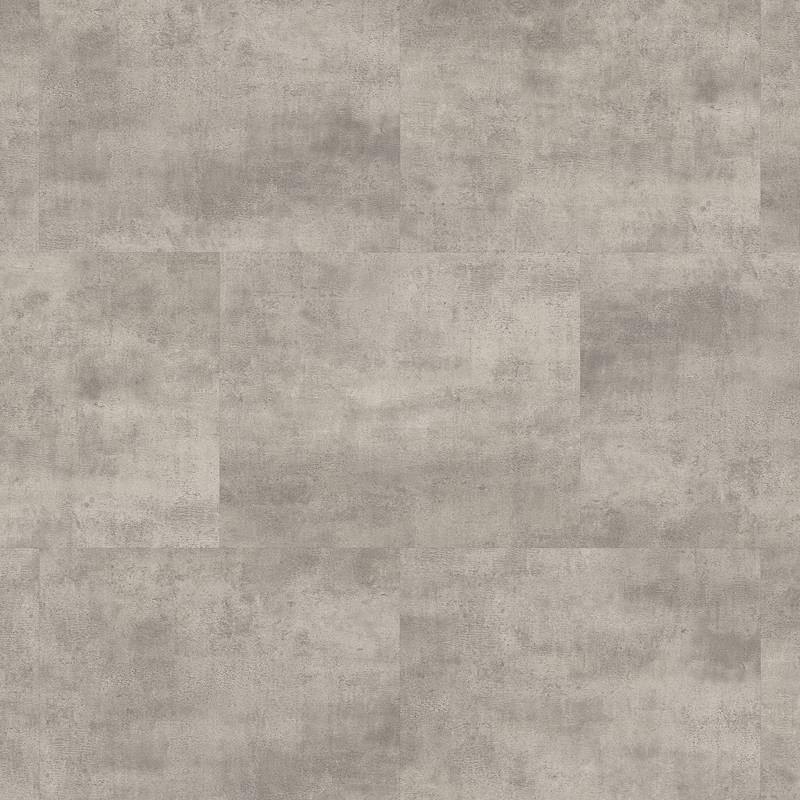Karndean Looselay Colorado Clearance Flooring Outlets