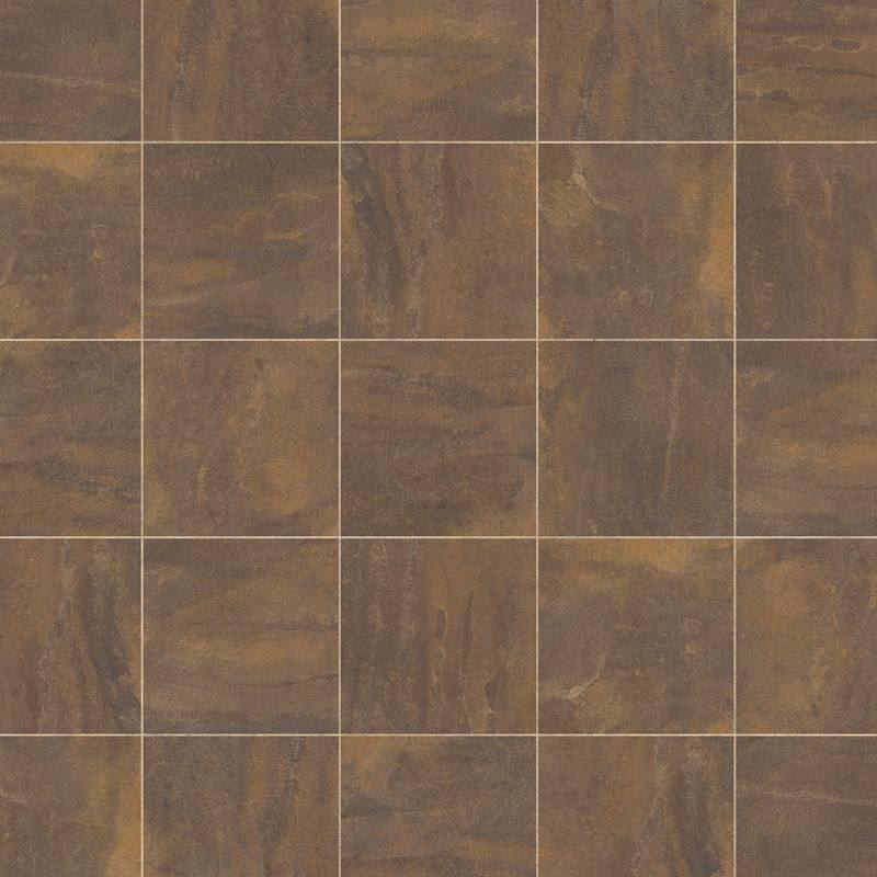 karndean knight tile ramsey slate clearance flooring outlets. Black Bedroom Furniture Sets. Home Design Ideas