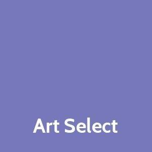 Art Select